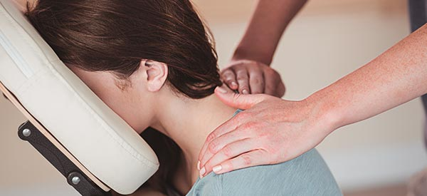 Watson Chiropractor, Spinal Decompression and Back Pain Treatment